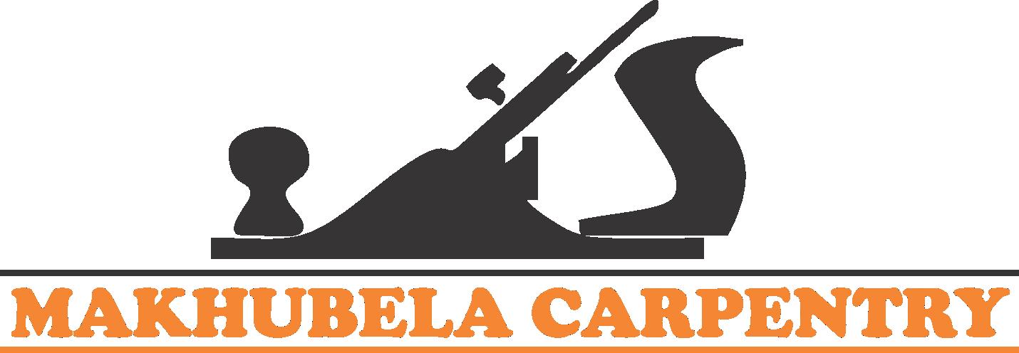 Makhubela Carpentry